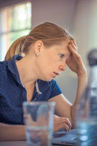 Wat is werkstress en hoe voorkom je het?