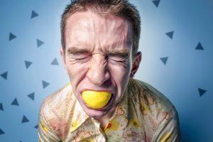 Voorkom een burn-out veroorzaakt door werkstress